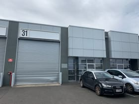 Showrooms / Bulky Goods commercial property for lease at 31/170 Forster Road Mount Waverley VIC 3149