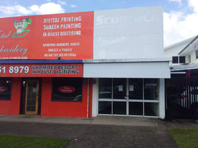 Shop & Retail commercial property for lease at 59 Anderson Street Manunda QLD 4870