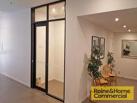 Shop & Retail commercial property for lease at 105/33 Nundah Street Nundah QLD 4012