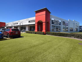 Showrooms / Bulky Goods commercial property for lease at 29-41 Greenway Drive Tweed Heads South NSW 2486