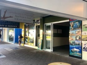 Hotel / Leisure commercial property for lease at 121 Abbott Street Cairns City QLD 4870