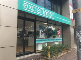 Retail commercial property for lease at Ground 2/283 Alfred Street North Sydney NSW 2060