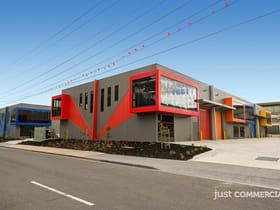 Industrial / Warehouse commercial property for lease at 7/1 Audsley Street Clayton South VIC 3169