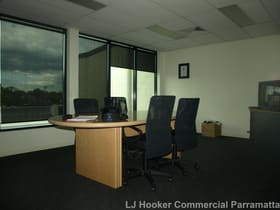 Offices commercial property for lease at Office/92 South Street Rydalmere NSW 2116