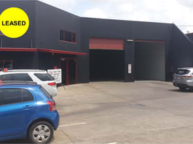 Industrial / Warehouse commercial property for lease at 4 Newing Way Caloundra West QLD 4551