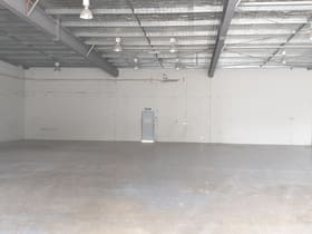 Showrooms / Bulky Goods commercial property for lease at 4 Newing Way Caloundra West QLD 4551