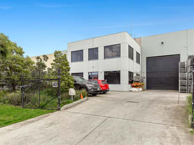 Factory, Warehouse & Industrial commercial property for lease at 40 Lillee Crescent Tullamarine VIC 3043