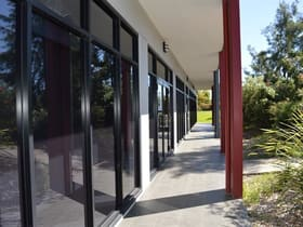 Industrial / Warehouse commercial property for lease at Ground Floor Office, 600 Cowpasture Road Prestons NSW 2170
