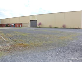 Industrial / Warehouse commercial property for lease at 37 Eastern Road Traralgon VIC 3844