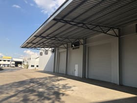 Parking / Car Space commercial property for lease at 90 Westcombe Street Darra QLD 4076