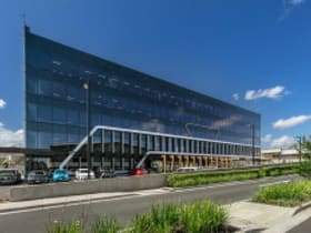 Offices commercial property for lease at Building C 211 Wellington Road Mulgrave VIC 3170