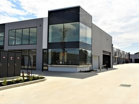 Offices commercial property for lease at 1A/40-52 McArthurs Rd Altona North VIC 3025