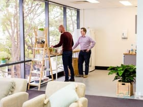 Offices commercial property for lease at 6/49 Frenchs Forest Road East Frenchs Forest NSW 2086