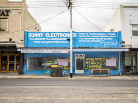Retail commercial property for lease at 830-832 High Street Thornbury VIC 3071