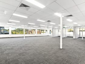 Medical / Consulting commercial property for lease at 4-8 Jacobs Street Bankstown NSW 2200