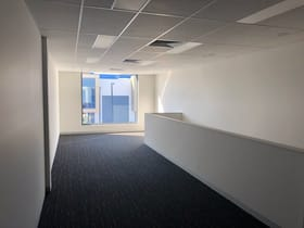 Other commercial property for lease at 4/573 Burwood Highway Knoxfield VIC 3180