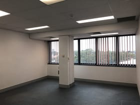 Offices commercial property for lease at Suite 203/161 Maitland Road Mayfield NSW 2304