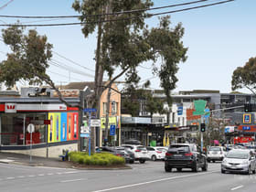 Retail commercial property for lease at 280 Doncaster Road Balwyn North VIC 3104
