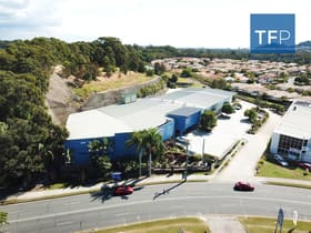 Showrooms / Bulky Goods commercial property for lease at 2/20-26 Greenway Drive Tweed Heads South NSW 2486