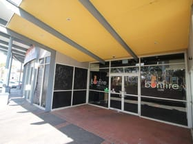 Retail commercial property for lease at Shop 2/248 Clyde Road Berwick VIC 3806