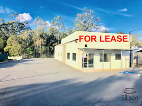 Development / Land commercial property for lease at 3956 Pacific Highway Loganholme QLD 4129