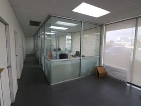 Parking / Car Space commercial property for lease at 2 Rosberg Road Wingfield SA 5013