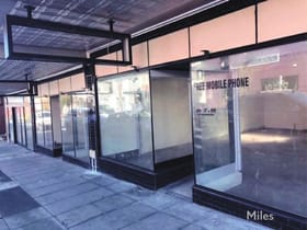 Shop & Retail commercial property for lease at 783, 785 & 787 High Street Reservoir VIC 3073
