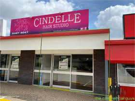 Medical / Consulting commercial property for lease at 7/2-4 Glenmay Crt Morayfield QLD 4506