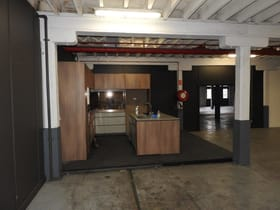Industrial / Warehouse commercial property for lease at W2-06-07/42 Wattle Street Ultimo NSW 2007