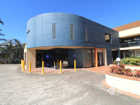 Retail commercial property for lease at Suite G3 B 524 Milton Road Toowong QLD 4066