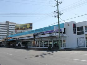 Offices commercial property for lease at 6a/2563 Gold Coast Highway Mermaid Beach QLD 4218
