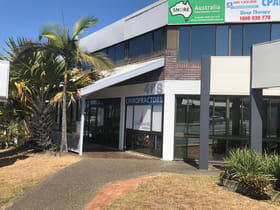 Offices commercial property for lease at #5/468 Enoggera Road Alderley QLD 4051