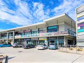 Retail commercial property for lease at 12 Queen Street Goodna QLD 4300