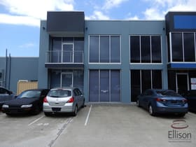 Showrooms / Bulky Goods commercial property for lease at 29 & 30/28 Burnside Road Ormeau QLD 4208