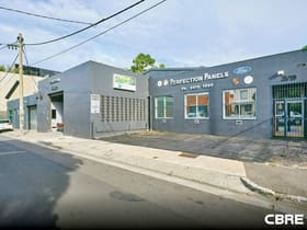 Showrooms / Bulky Goods commercial property for lease at 3-9 Yarra Street Abbotsford VIC 3067