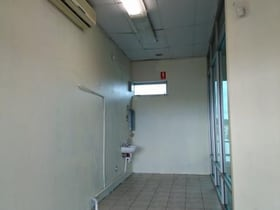 Retail commercial property for lease at Padstow NSW 2211