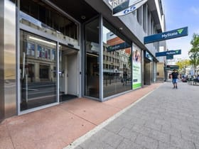 Offices commercial property for lease at 65-67 St John St Launceston TAS 7250