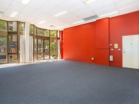 Development / Land commercial property for sale at 491 Elizabeth Street Surry Hills NSW 2010