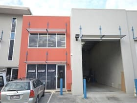Industrial / Warehouse commercial property for sale at 2/20 Rivergate Place Murarrie QLD 4172