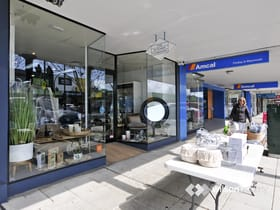 Retail commercial property for lease at 77 Seymour Street Traralgon VIC 3844