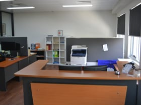 Offices commercial property for lease at Unit 13/43 Tallebudgera Creek Rd Burleigh Heads QLD 4220