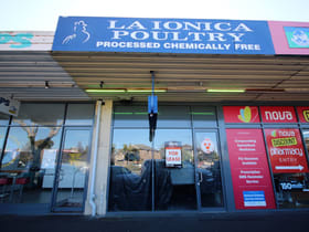 Medical / Consulting commercial property for lease at 99 Centre Dandenong Road Dingley Village VIC 3172