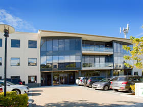 Offices commercial property for sale at Frenchs Forest NSW 2086
