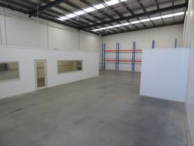 Showrooms / Bulky Goods commercial property for lease at 1/54 Smith Road Springvale VIC 3171