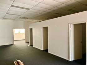Medical / Consulting commercial property for lease at Unit 2B/13 Upton Street Bundall QLD 4217