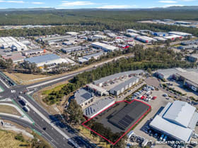 Industrial / Warehouse commercial property for lease at 13 Babilla Close Beresfield NSW 2322