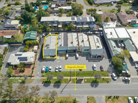 Retail commercial property for lease at 1/27 Augusta Street Willetton WA 6155