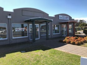 Hotel / Leisure commercial property for lease at 2/24 Hutchinson Street Goolwa SA 5214