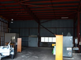 Factory, Warehouse & Industrial commercial property for lease at 3/49 Toombul Road Northgate QLD 4013