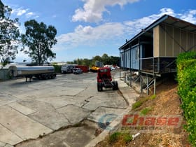 Parking / Car Space commercial property for lease at 980 Lytton Road Murarrie QLD 4172